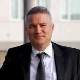 Daniel Ben Yehuda