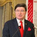 Mihail Acatrinei