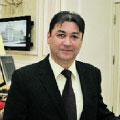 Ștefan Balaur