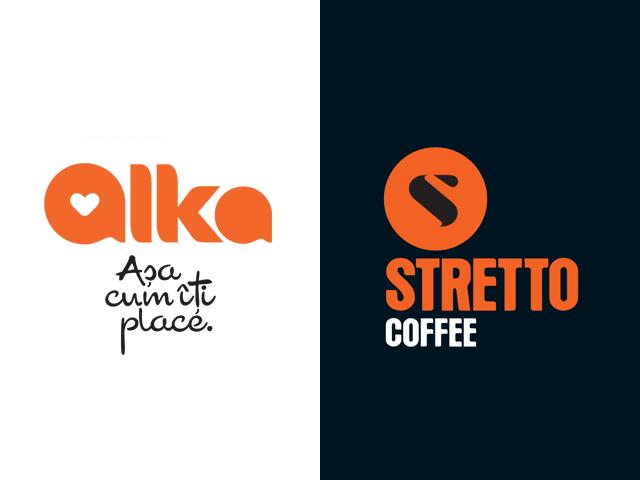 Alka / Stretto