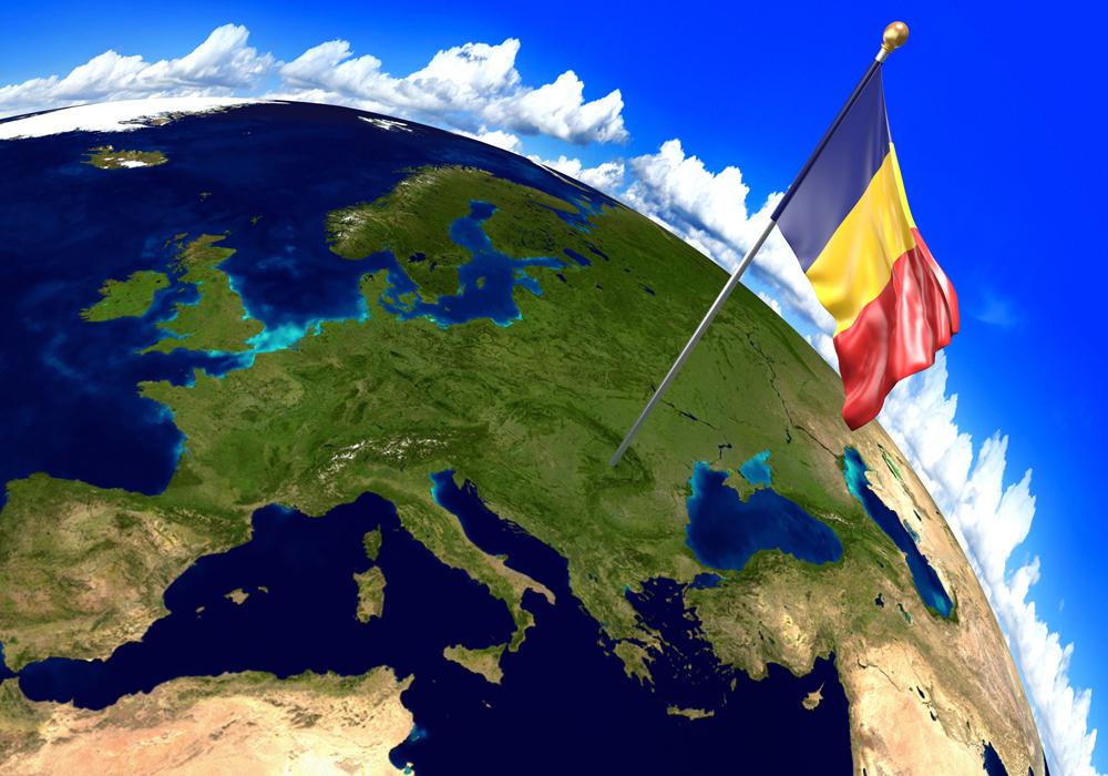 Cine (mai) are încredere în turismul românesc?