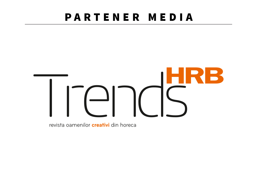 Trends HRB