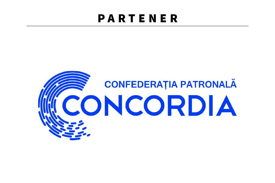 Confederatia Patronala Concordia