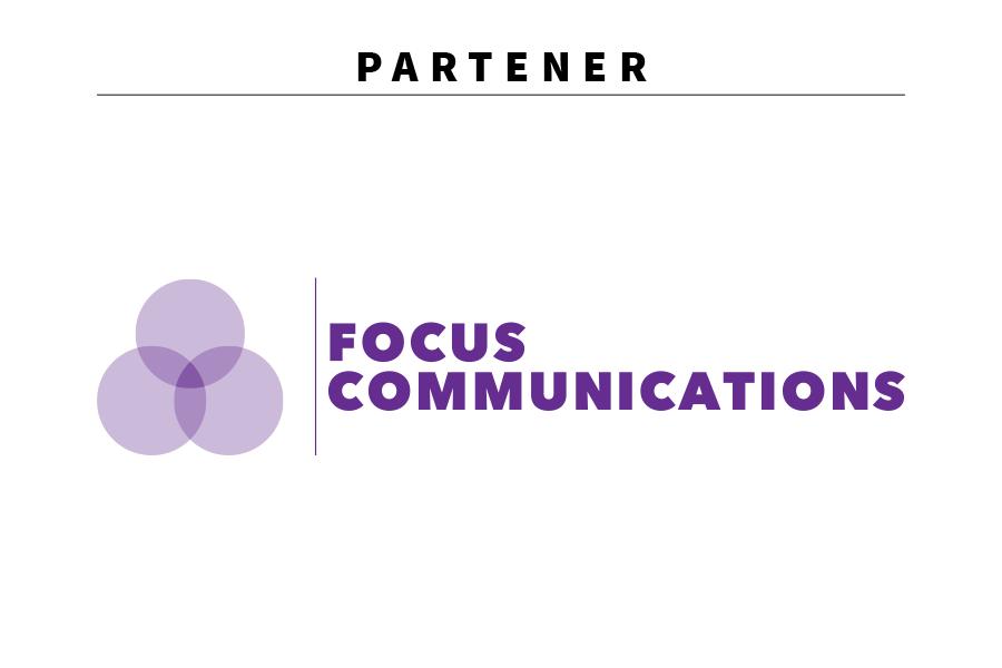 Focus Communications