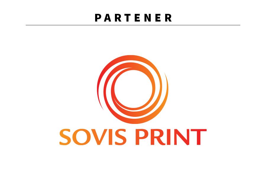 Sovis Print