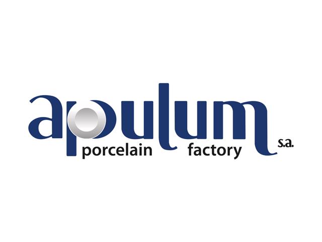 Apulum