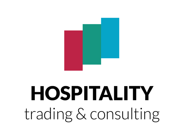Hospitality Trading & Consulting