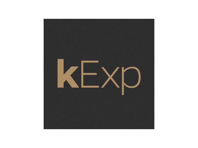 Kronstadt Hospitality Expert