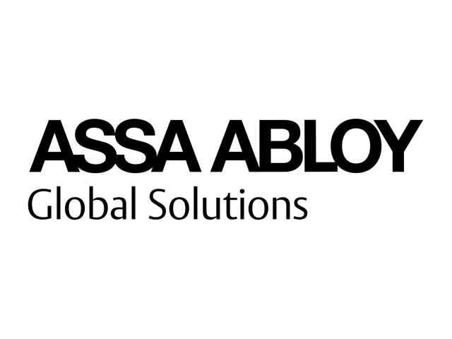 Assa Abloy Hospitality