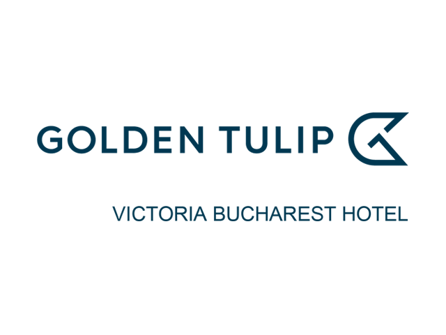 Golden Tulip Victoria Bucharest Hotel