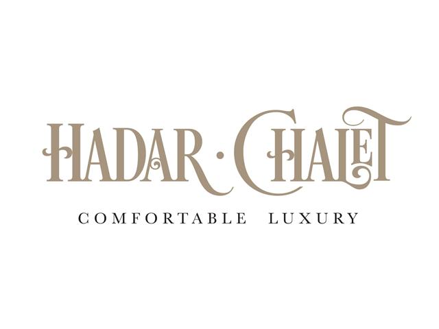 Hadar Chalet
