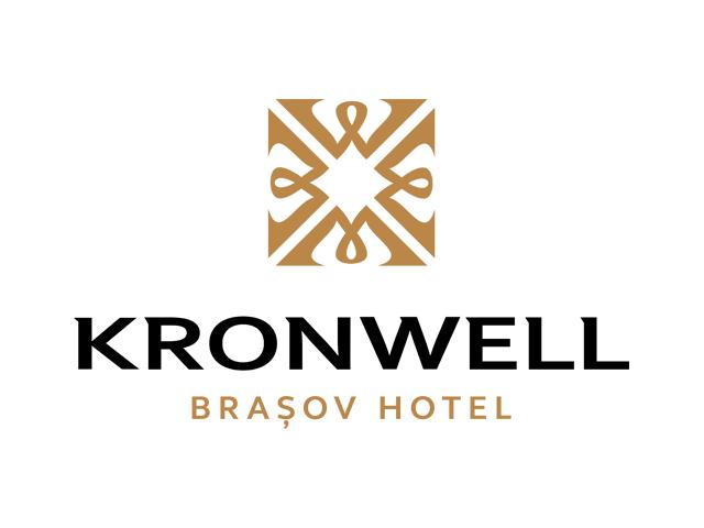 Kronwell Brașov