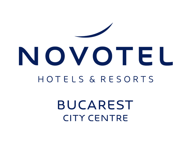 Novotel Bucharest City Center