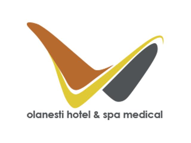 Olănești Hotel & Medical Spa