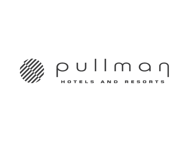 Pullman Bucharest World Trade Center