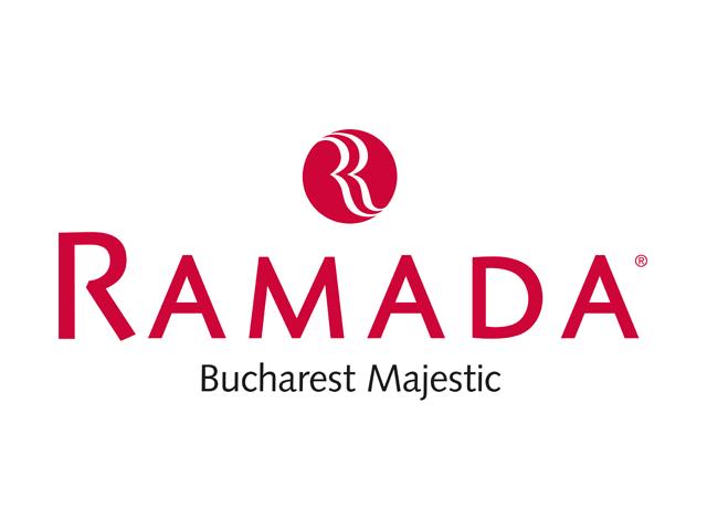 Ramada Bucharest Majestic