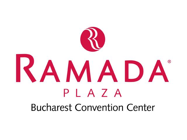 Ramada Plaza Bucharest Convention Center